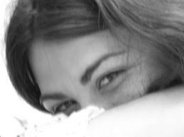 sorriso occhi