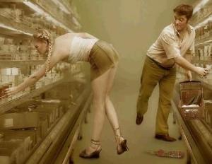 supermercato13