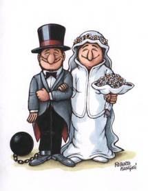 matrimonio05