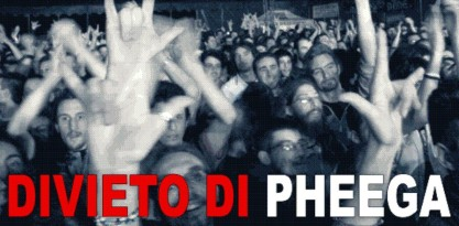 Pheega 2