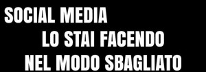 Foto post social