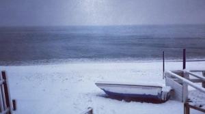 neve-spiaggia-29296.655x365